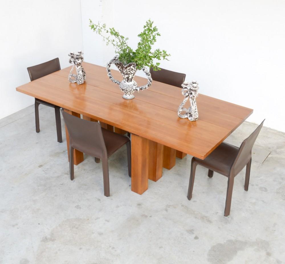 mario-bellinila-basilica-451-dining-table-mario-bellini-for-cassina