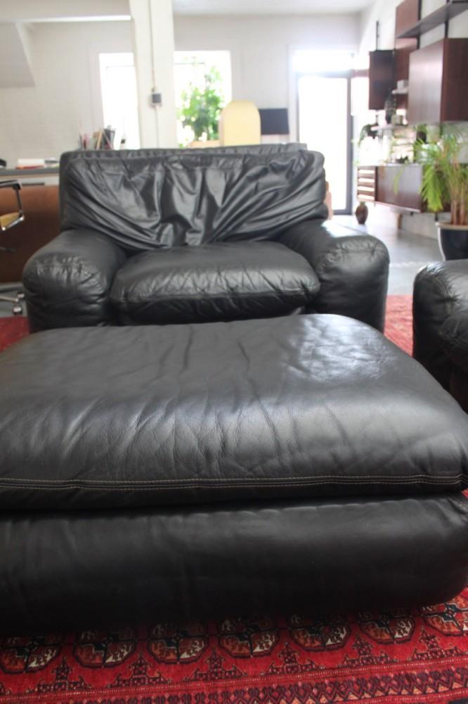 mario-marencoset-2-seats-mario-marenco-for-arflex