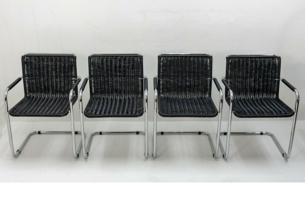 mart-stam-four-mart-stam-cantiliver-chairs-fasem-italy-70s_4