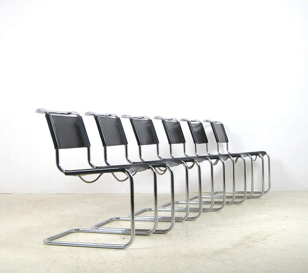 mart-stammart-stam-set-tubular-steel-cantilever-chair-model-s-33-thonet-6