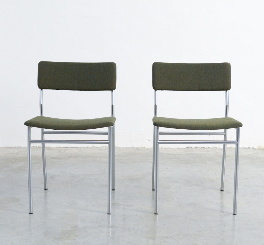 martin-visserpair-dining-chairs-07-martin-visser-for-t-spectrum