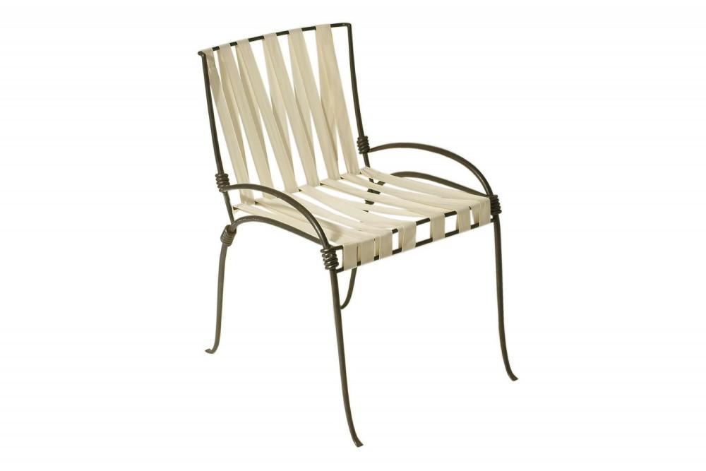 mason-ramsay-wrought-iron-chair_3