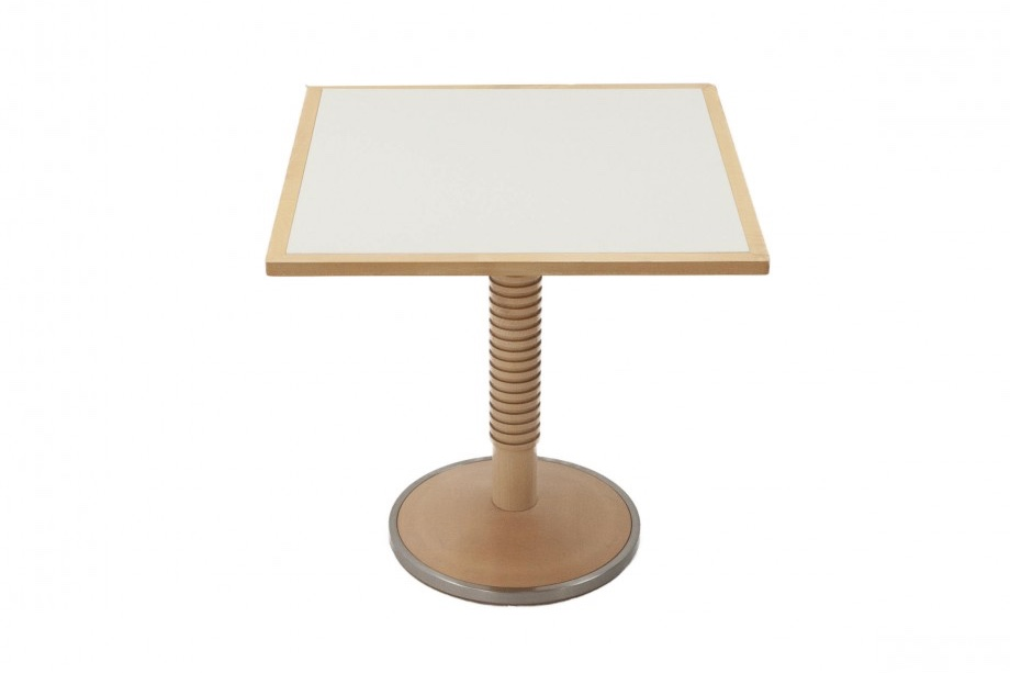 massimo-scolarimassimo-scolari-side-table-for-giorgetti-2000s