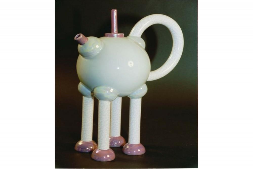 matteo-thunmatteo-thun-for-alessio-sarri-sesto-fiorentino-columbia-superba-teapot-1982_0