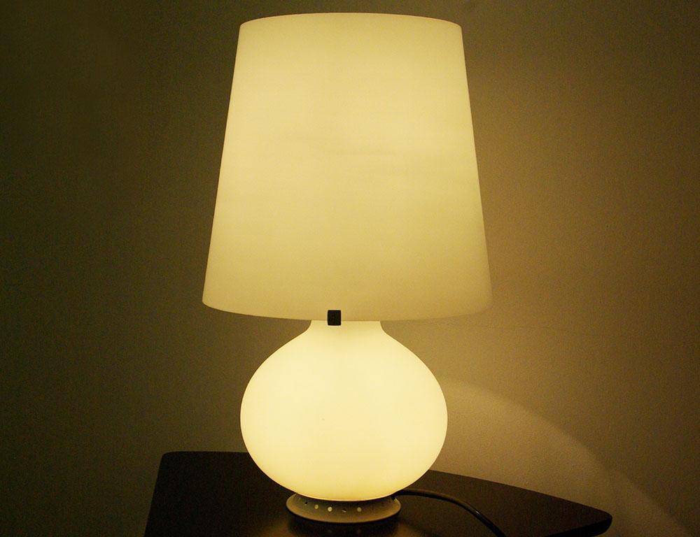 max-ingrandlamp-opaline-glass-model-1853-max-ingrand-for-fontana-arte