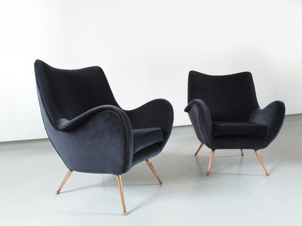 melchiorre-begaa-pair-dynamic-shaped-italian-lounge-chairs-designed-melchiorre-bega-italy-ca-1955