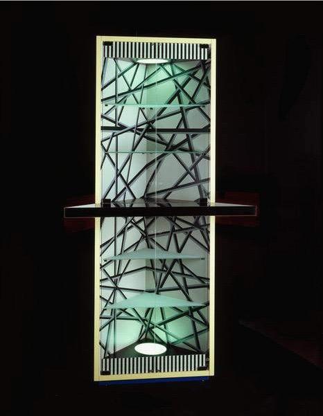 michele-de-lucchimichele-de-lucchi-for-memphis-milano-madrid-corner-cabinet-1986