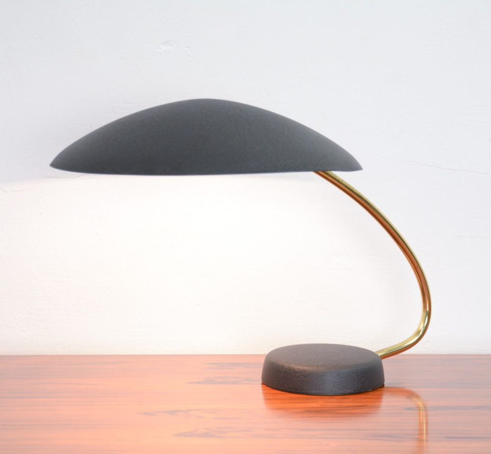 mid-century-black-and-brass-desk-lamp