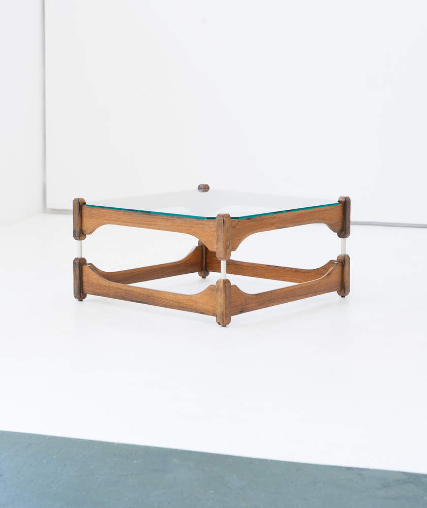 mid-century-modern-italian-coffee-table-1960s