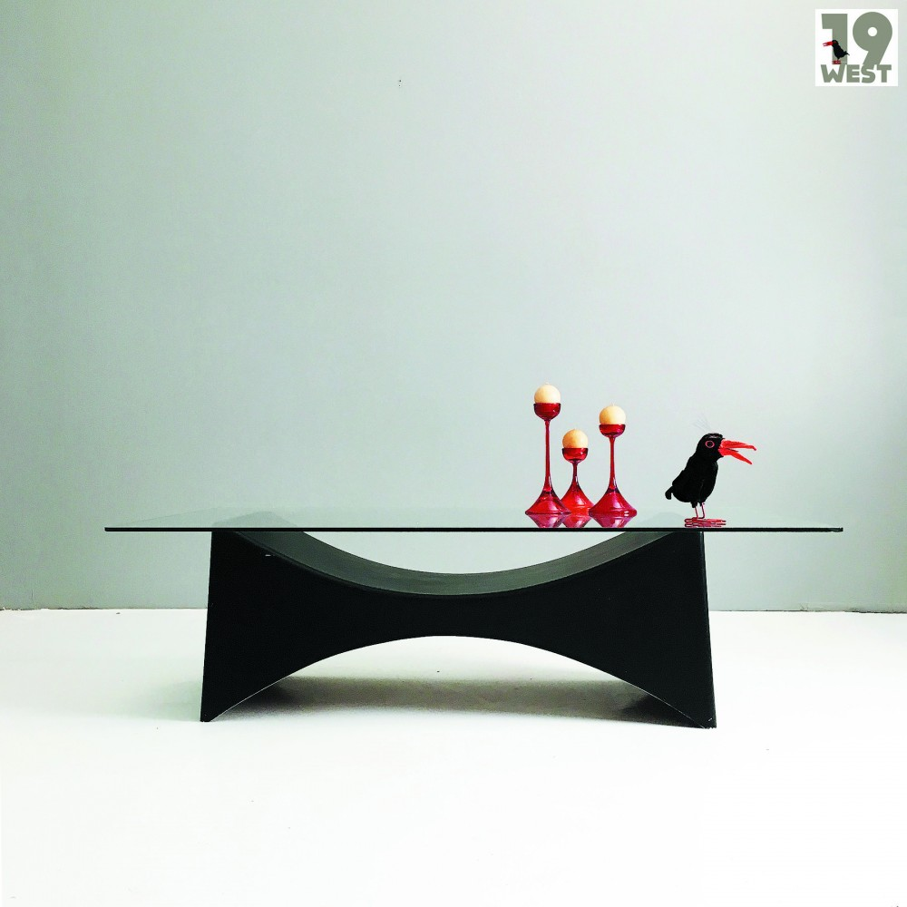 minimalistic-coffee-table-from-1960s