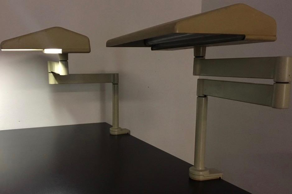 model-lt100ln-lamps-from-herman-miller-1970s