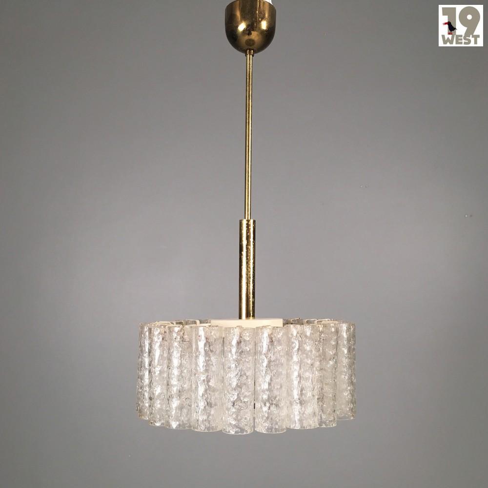 modernist-ceiling-lamp-doria