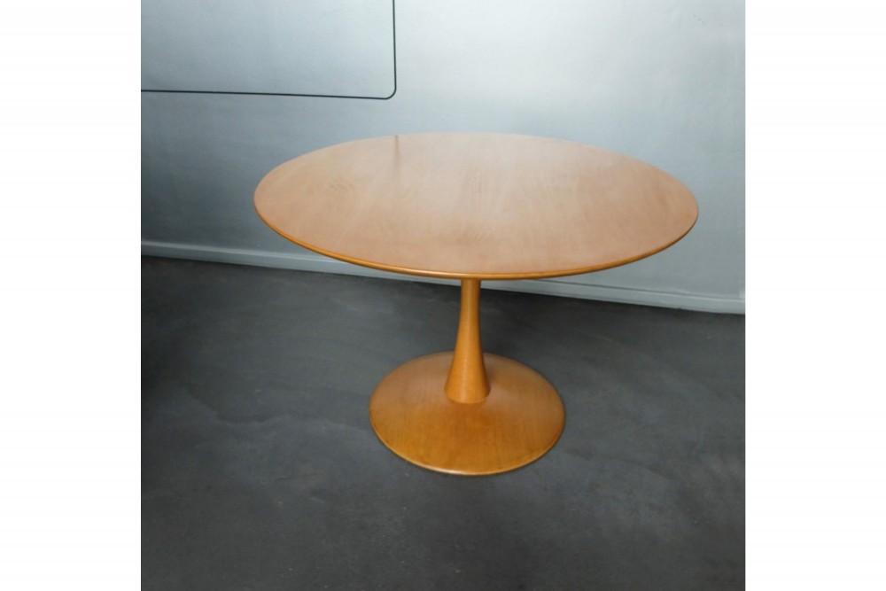 nanna-ditzelvintage-toadstool-table-nanna-ditzel-for-kolds-savvaerk-1960s