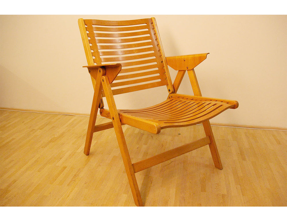 nico-kraljrex-folding-chair-nico-kralj