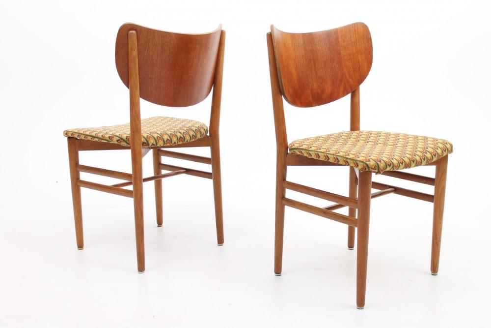 niels-koppeleva-koppel2-side-chairs-niels-eva-koppel-denmark
