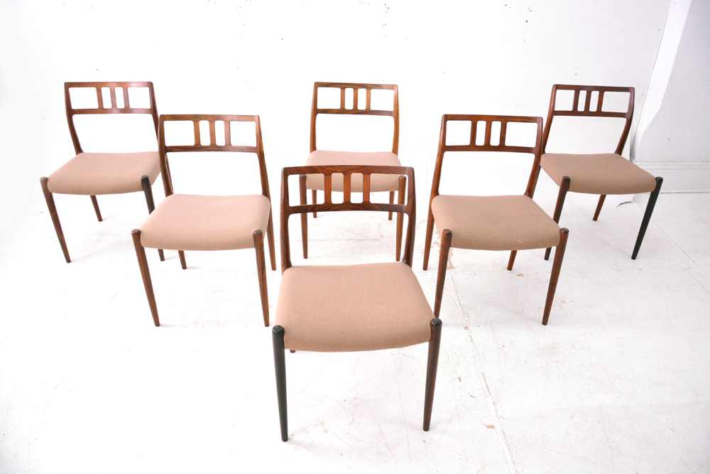 niels-o-moller6-rosewood-dining-chairs-niels-moller