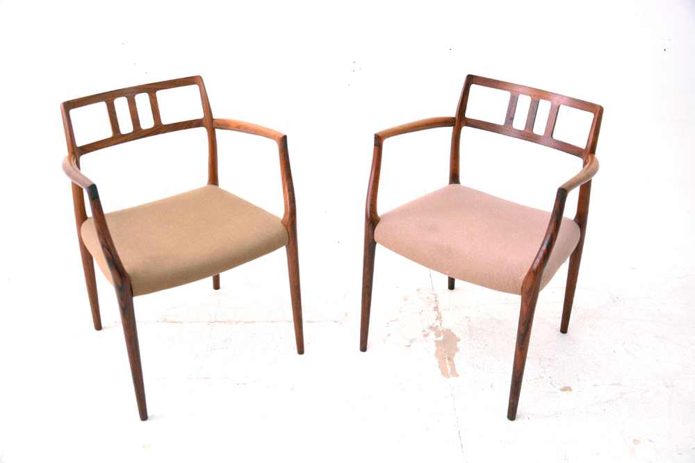 niels-o-mollerniels-moller-model-64-armchair
