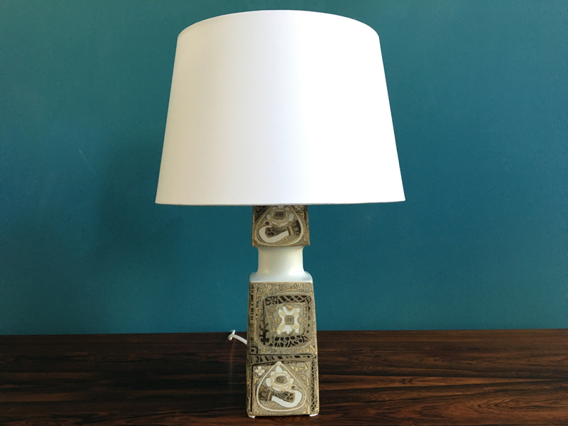 nils-thorssonmid-century-vintage-table-lamp-nils-thorsson-for-fog-morup-1960s_3