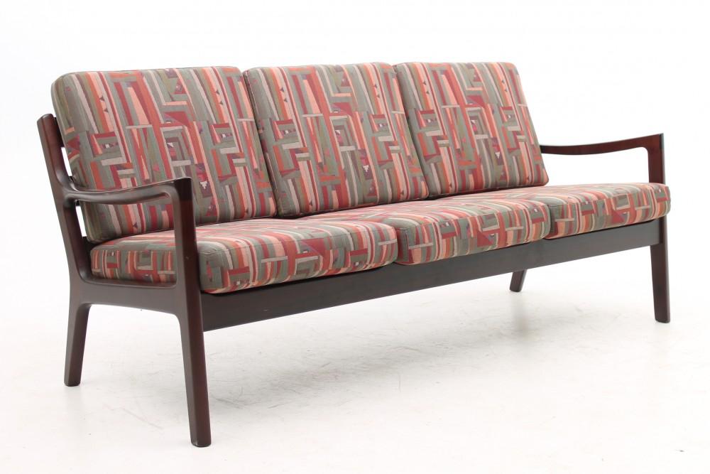 ole-wanscher3-seat-sofa-ole-wanscher-dk