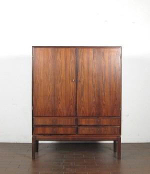 ole-wanscherole-wanscher-free-standing-sideboard-highboard-1950s-for-j-iversen