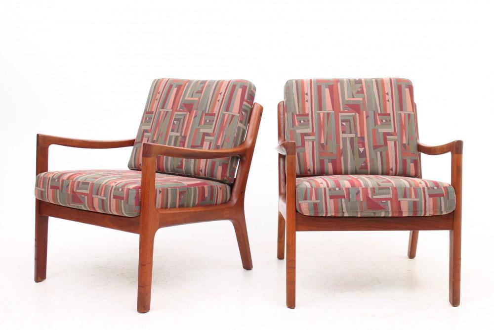 ole-wanscherpair-ole-wanscher-cado-lounge-chairs-teak