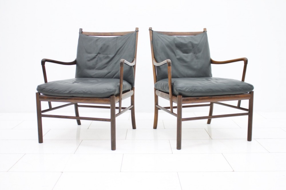 ole-wanscherpair-ole-wanscher-colonial-chairs-and-one-stool-poul-jeppesen