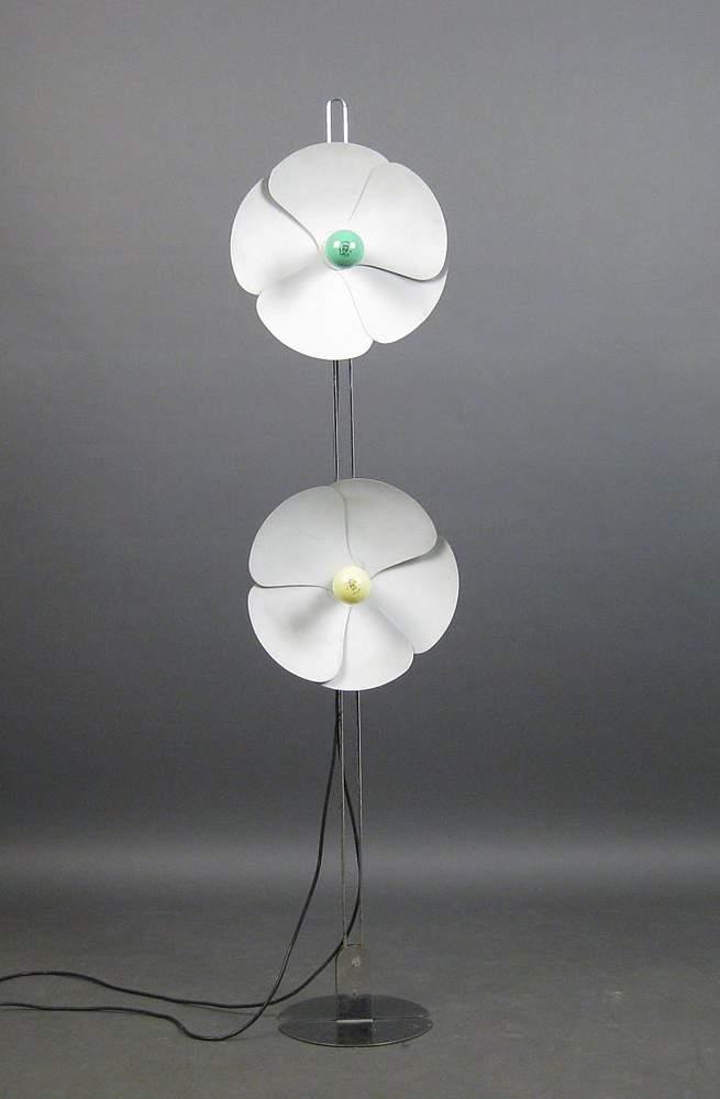 olivier-mourgueolivier-mourgue-floor-lamp-model-flower-for-disderot