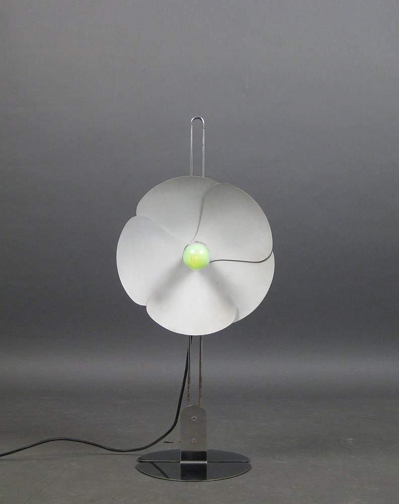 olivier-mourgueolivier-mourgue-table-lamp-model-flower-for-disderot