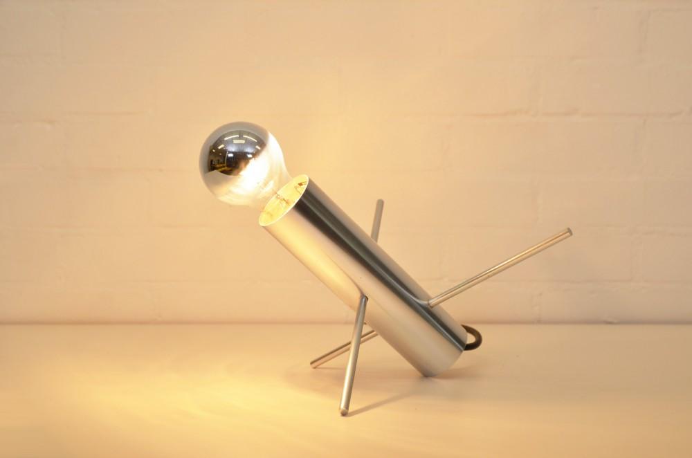otto-waschtable-lamp-krekel-raak