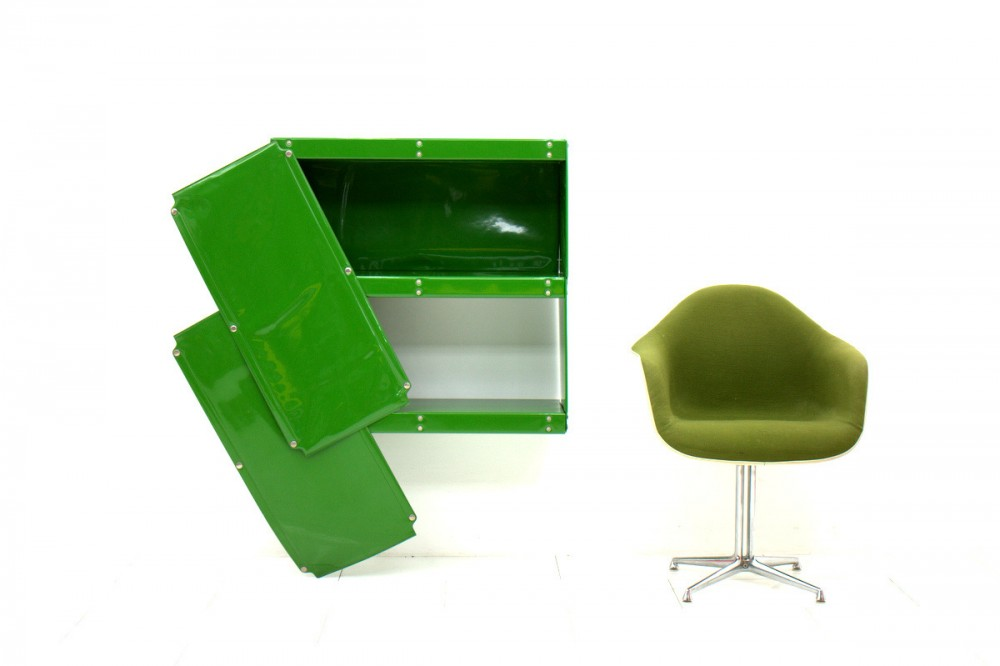 otto-zapfotto-zapf-green-softline-shelf-germany-1971_2