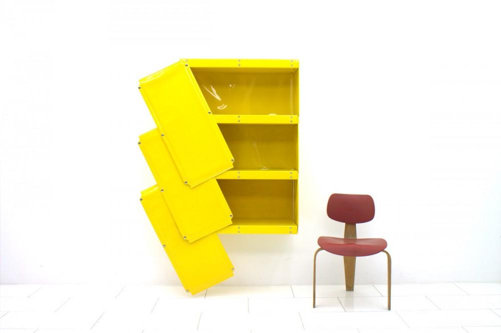 otto-zapfotto-zapf-yellow-plastic-shelf-system-germany-1971-indesign