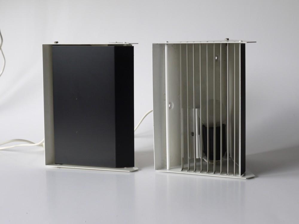 pair-adjustable-metal-wall-lamps-raak-1960s