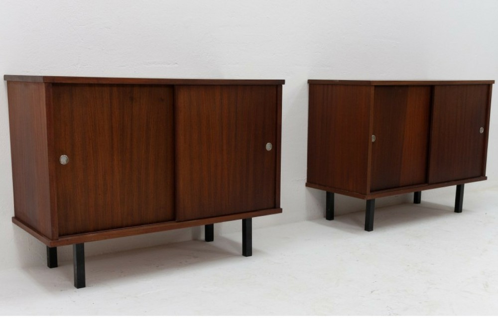 pair-cabinets-sliding-doors-dutch-1960s_3