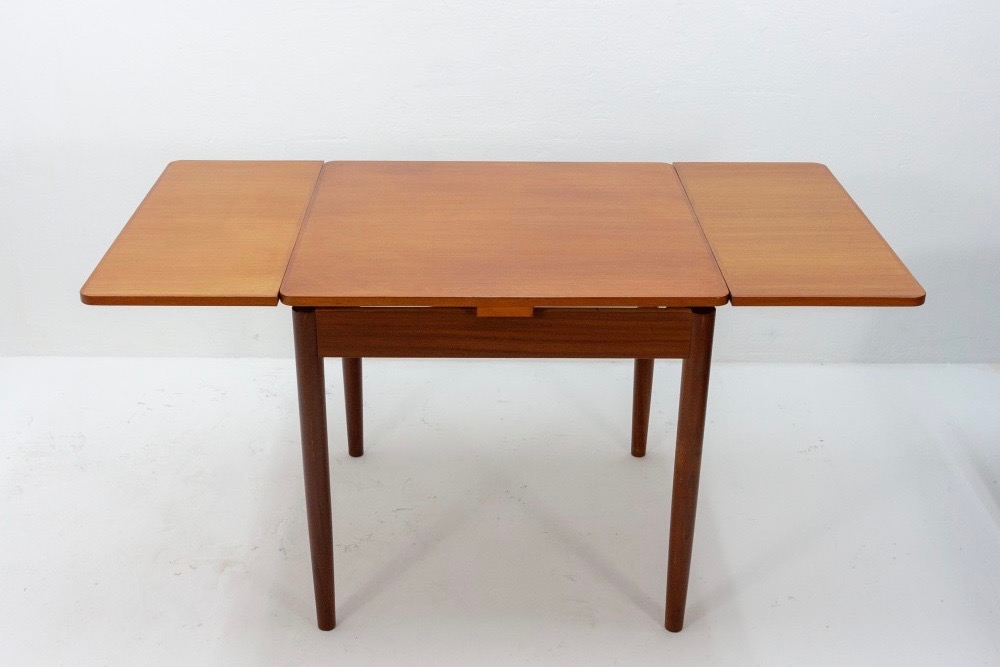 pastoe-extendable-table-holland-1950s