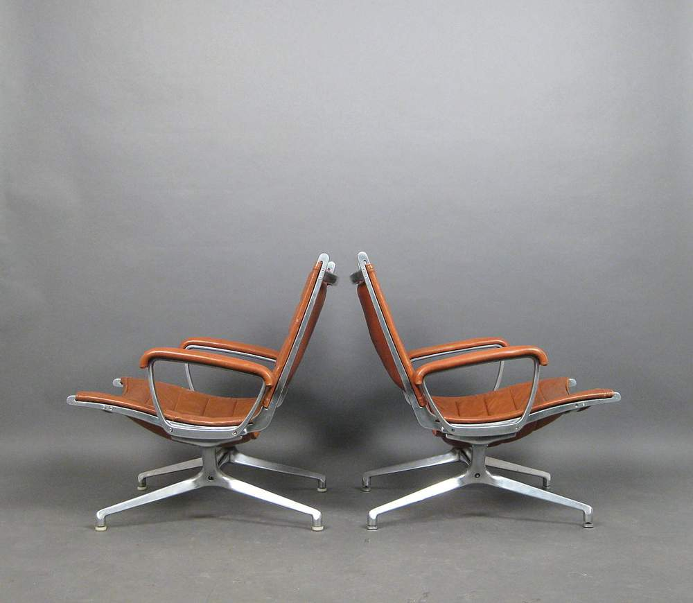 paul-tuttlepaul-tuttle-pair-loung-chairs-model-gamma-for-strassle-2