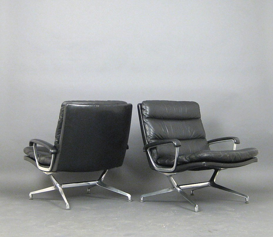 paul-tuttlepaul-tuttle-pair-lounge-chairs-model-gamma-for-strassle-switzerland-2