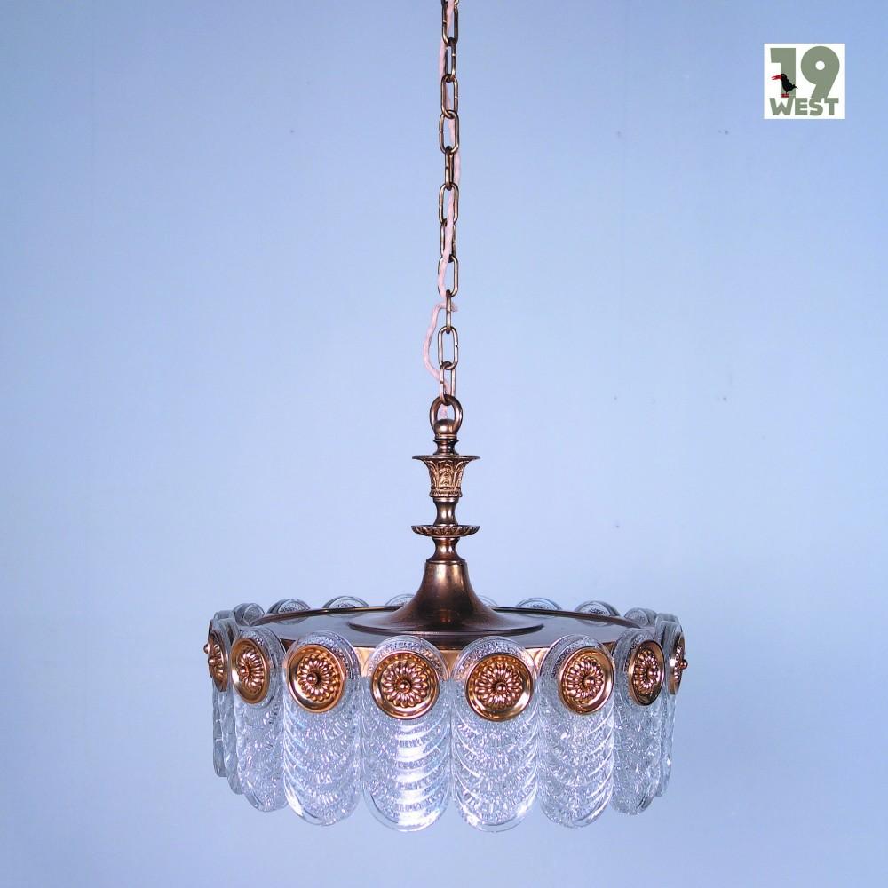 pendant-lamp-from-1970s-made-kaiser-leuchten