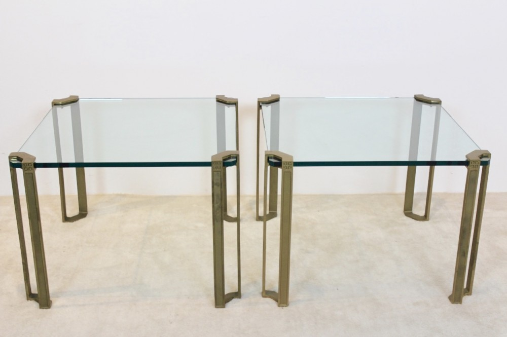 peter-ghyczyspectacular-set-peter-ghyczy-brass-and-glass-side-tables