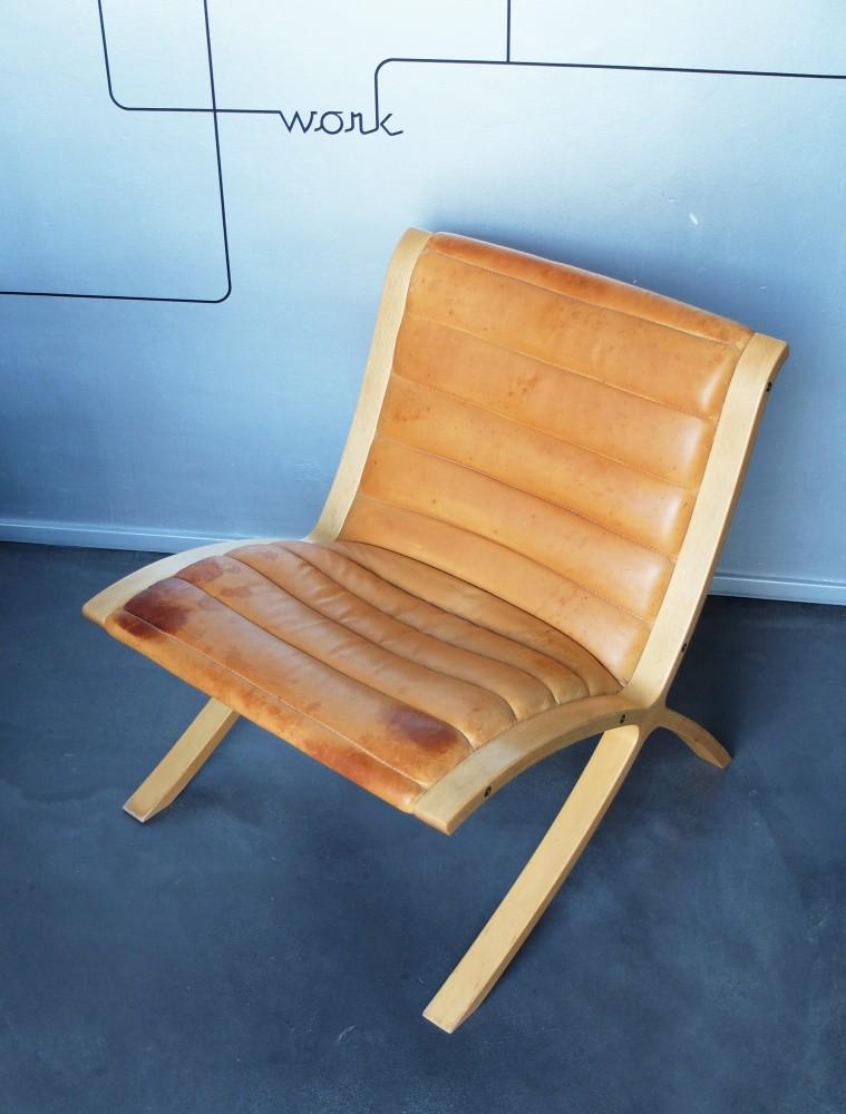 peter-hvidt-orla-molgaard-nielsenax-lounge-chair-hvidt-molgaard-nielsen-fritz-hansen
