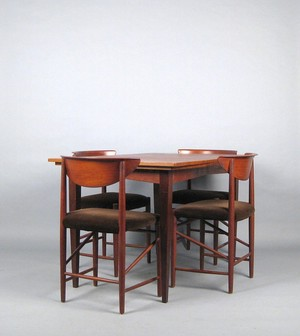 peter-hvidt-orla-molgaard-nielsenpeter-hvidt-orla-molgaard-nielsen-chairs-model-316-for-soborg-mobelfabrik-dining-table-5