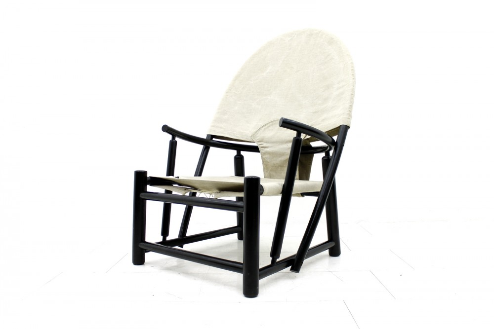 piero-palange-lounge-chair-hoop-piero-palange-werther-toffoloni-ge-23-1972-italy
