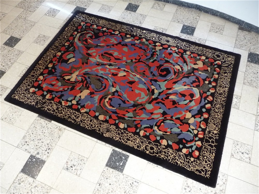 pierre-balmainartist-rug-pierre-balmain-for-van-neder-carpets-france-1980s