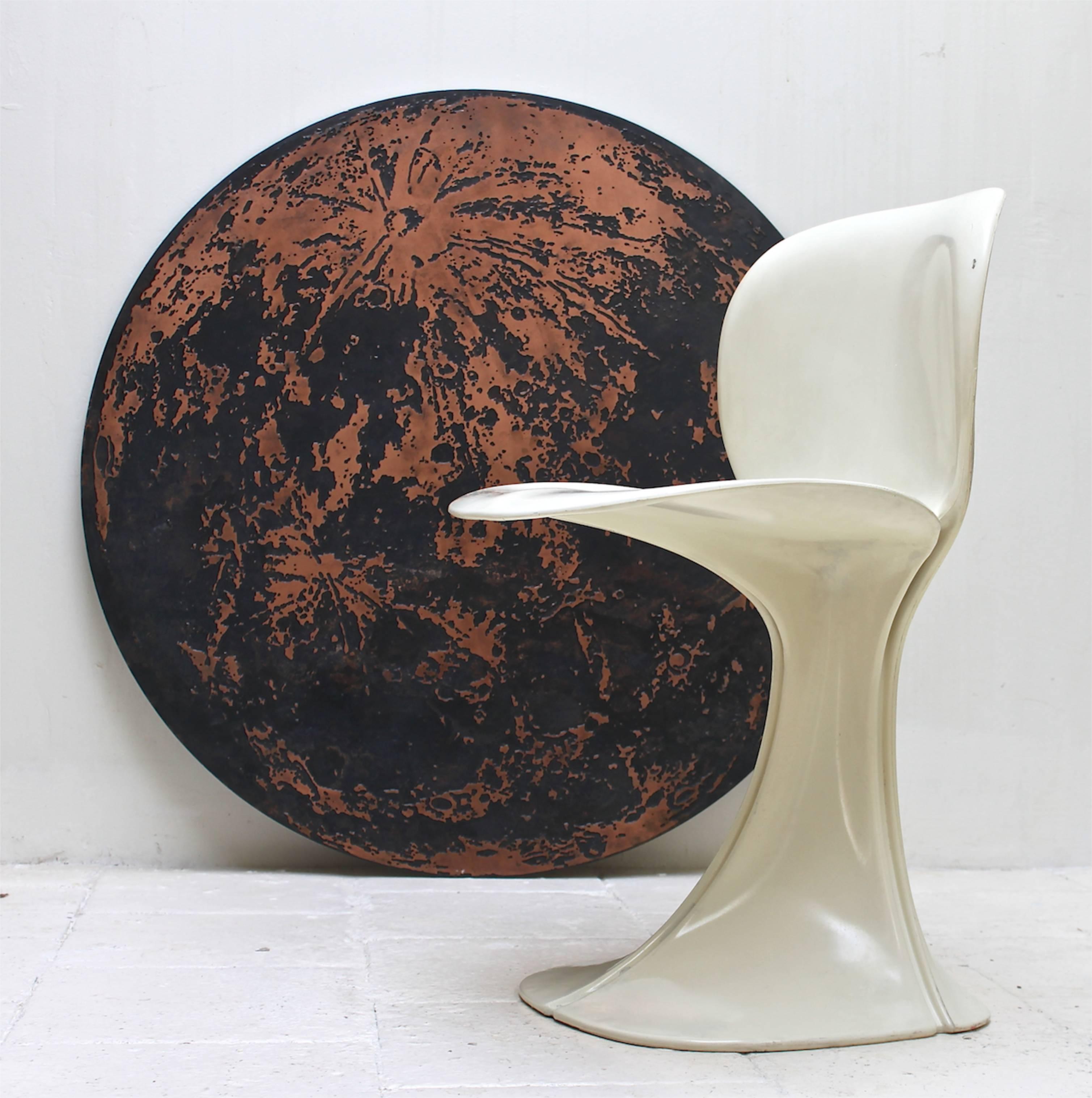 pierre-paulinrare-flower-chair-pierre-paulin-for-boro-belgium-1973
