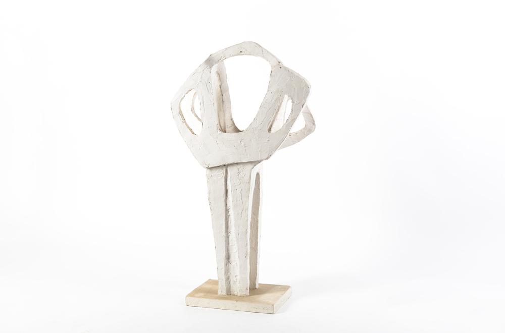 plaster-sculpture_4