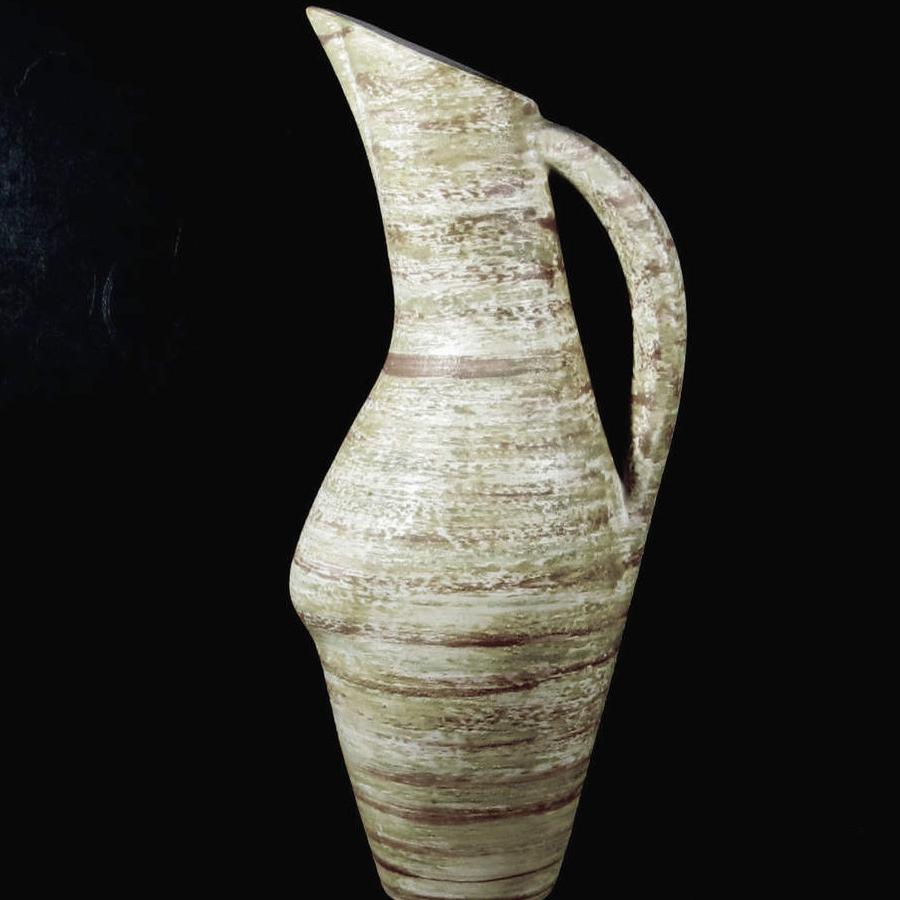 pol-chambostfrench-ceramic-pitcher-pol-chambost-50s