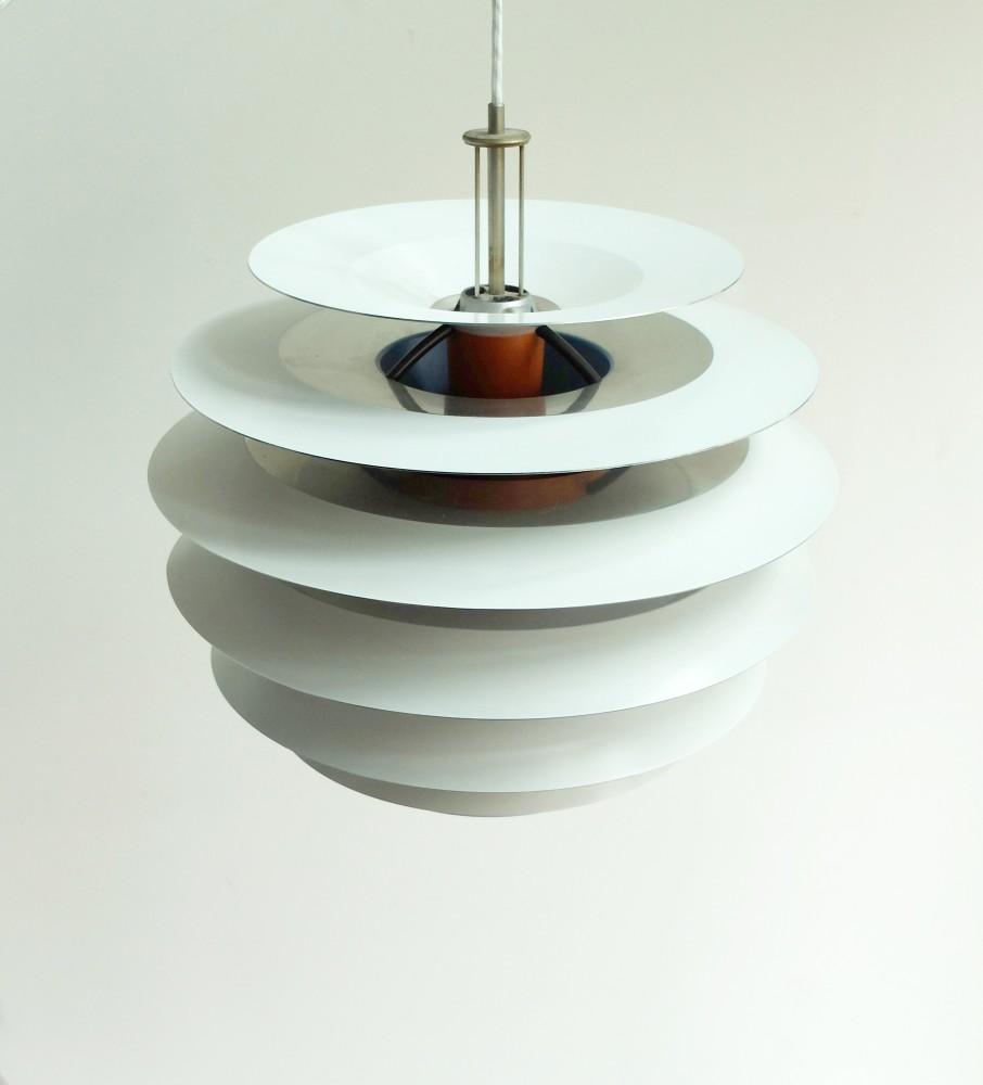 poul-henningsenph-kontrast-contrast-hanging-lamp-design-poul-henningsen-for-louis-poulsen