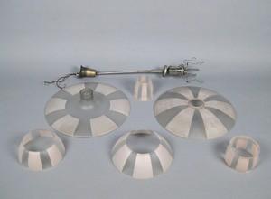 poul-henningsenpoul-henningsen-early-incomplete-pendant-lamp-model-ph-septima-5-for-louis-poulsen