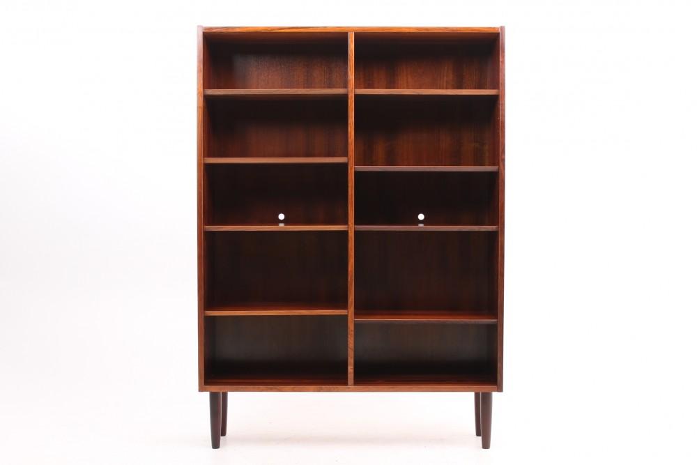 poul-hundevadrosewood-bookcase-poul-hundevaddk