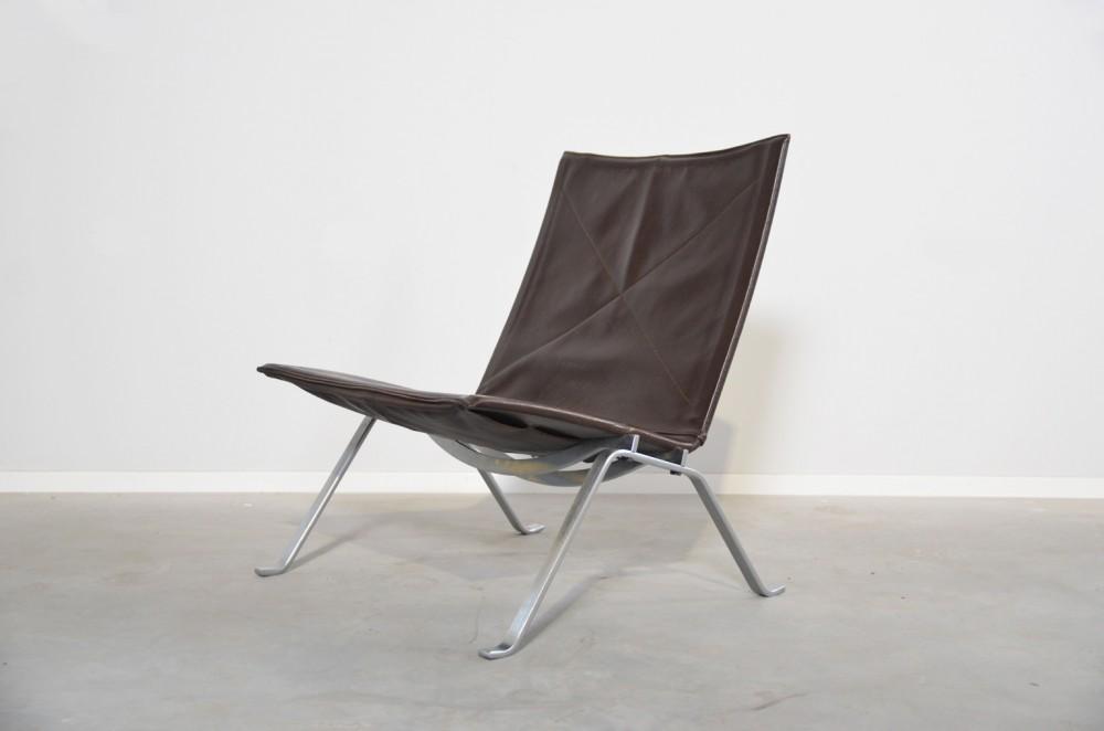 poul-kjaerholmlounge-chair-pk-22-poul-kjaerholm