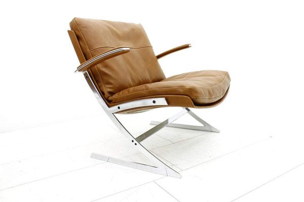 preben-fabriciuslobby-chair-preben-fabricius-for-arnold-exclusiv-1972